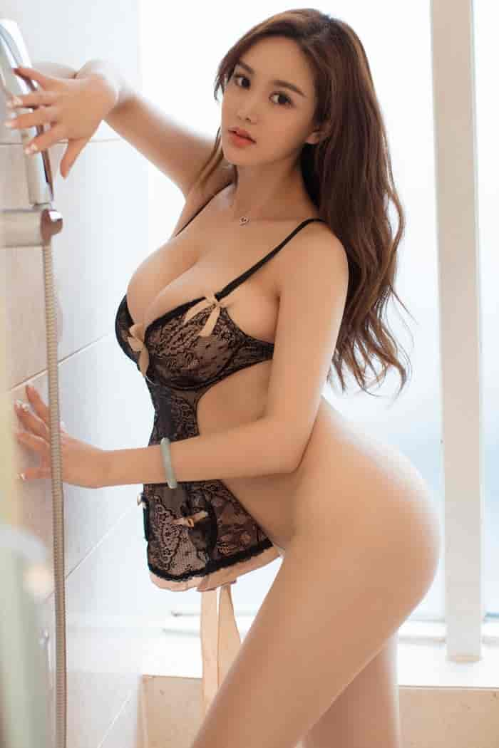 escorts in Rajkot